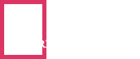 Wordpress Website Design | SFWP Wordpress Experts℠