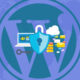 wordpress-website-security