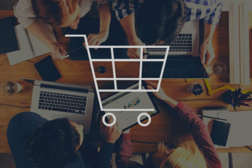 ecommerce-business-plan