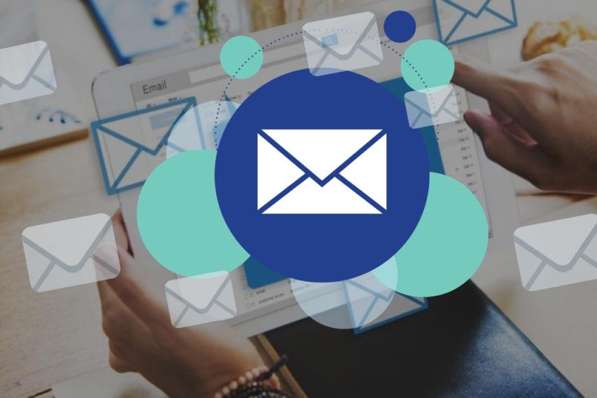 segment-email-list