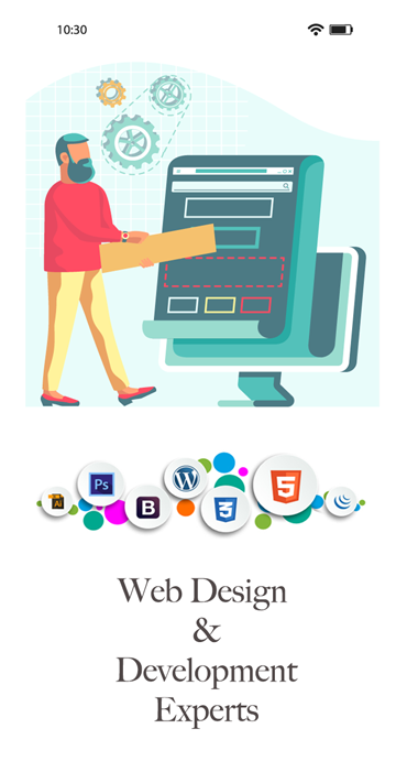 web design san francisco
