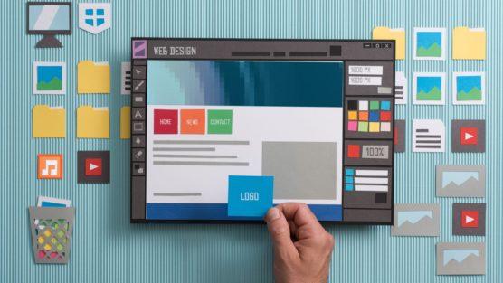 Learn-Website-Design