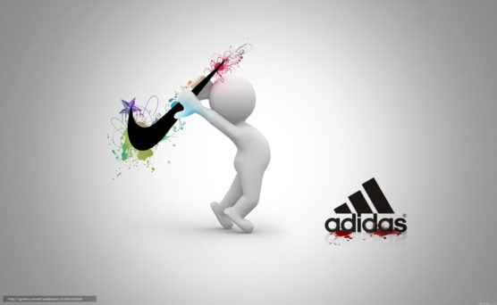 sfwpexperts.com-ambush-marketing-Nike-Adidas