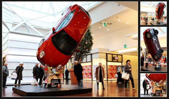 sfwpexperts.com-guerrilla-marketing-Alfa-Romeo-Car
