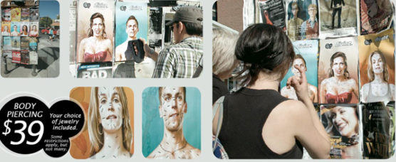 sfwpexperts.com-guerrilla-marketing-Body-Piercing