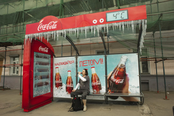 sfwpexperts.com-guerrilla-marketing-Cocacola
