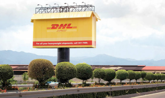 sfwpexperts.com-guerrilla-marketing-DHL