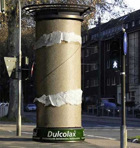 sfwpexperts.com-guerrilla-marketing-Dulcolax