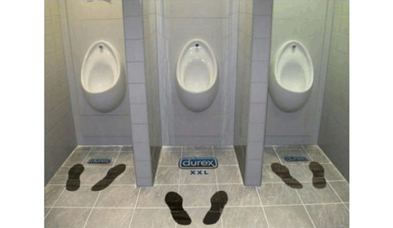 sfwpexperts.com-guerrilla-marketing-Durex-Condom