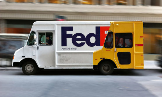sfwpexperts.com-guerrilla-marketing-FedEx