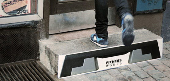 sfwpexperts.com-guerrilla-marketing-Fitness-world