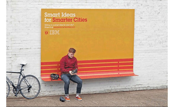 sfwpexperts.com-guerrilla-marketing-IBM