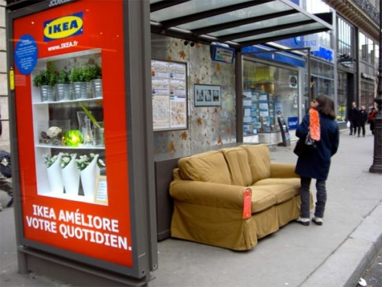 sfwpexperts.com-guerrilla-marketing-Ikea