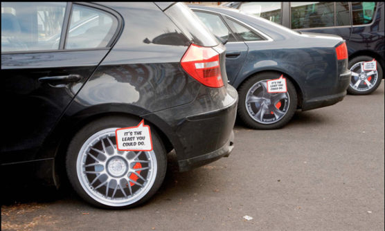 sfwpexperts.com-guerrilla-marketing-Keskin-Rims