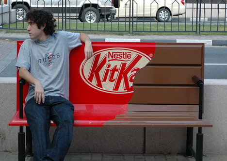 sfwpexperts.com-guerrilla-marketing-KitKat