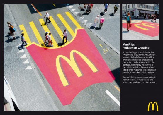 sfwpexperts.com-guerrilla-marketing-McDonald's