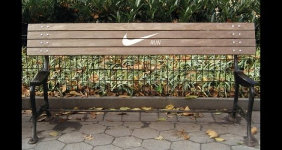 sfwpexperts.com-guerrilla-marketing-Nike