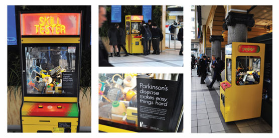 sfwpexperts.com-guerrilla-marketing-Parkinson's-Victoria