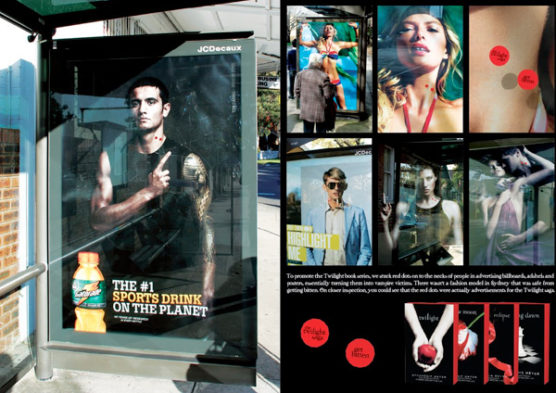 sfwpexperts.com-guerrilla-marketing-Twilight-Movie