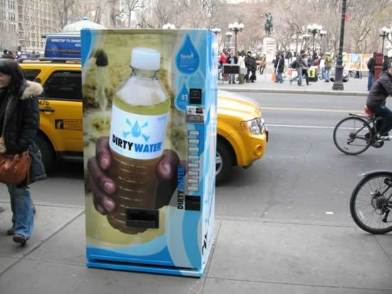 sfwpexperts.com-guerrilla-marketing-UNICEF
