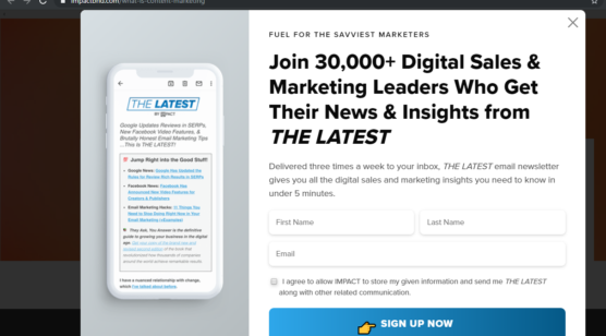 sfwpexperts.com-content-marketing--competitor-analysis-landing-page