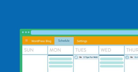 sfwpexperts.com-content-marketing-content-calendar