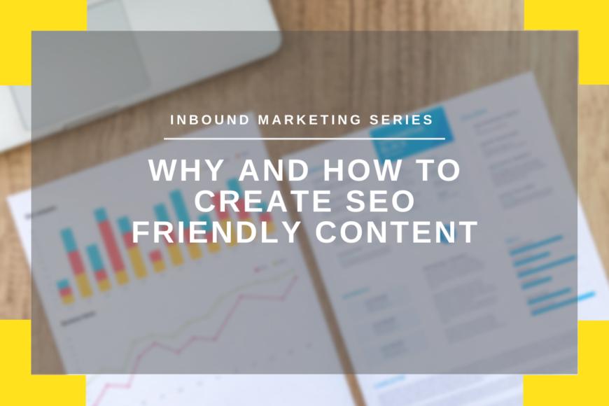 sfwpexperts.com-content-marketing--creation
