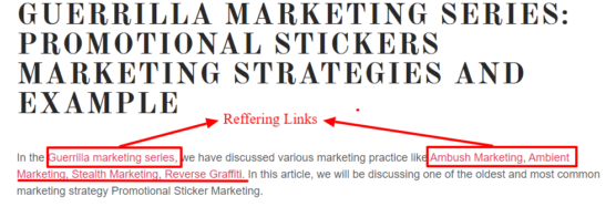 sfwpexperts.com-content-marketing--creation-Seo