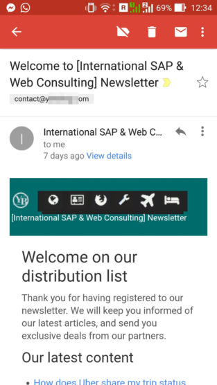 sfwpexperts.com-email-newesletter-emailmarketing