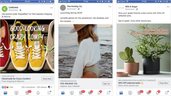 sfwpexperts.com-facebook-paid-ad-sponsored-SMM-social-media-marketing