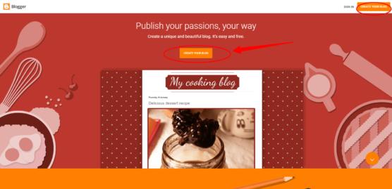 sfwpexperts.com-men-blogging