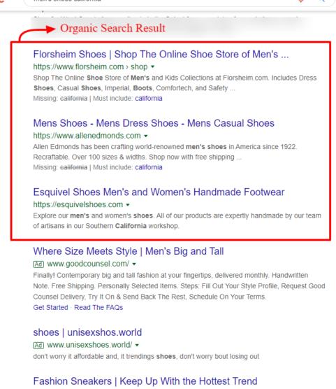sfwpexperts.com-men-shoes-seo-california