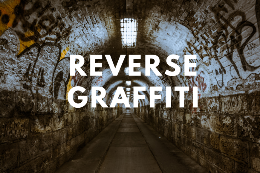 sfwpexperts.com-reverse-graffiti
