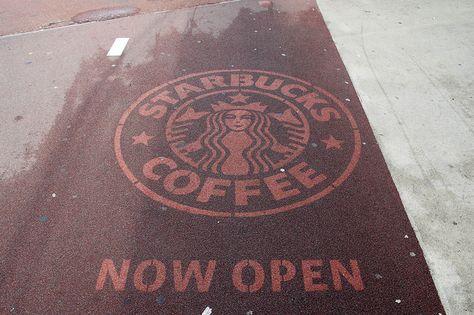 sfwpexperts.com--reverse-graffiti-coffee-culture-Starbucks