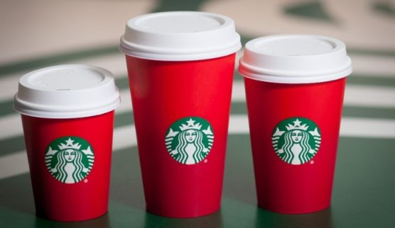 sfwpexperts.com-stealth-marketing-Starbucks-coffee