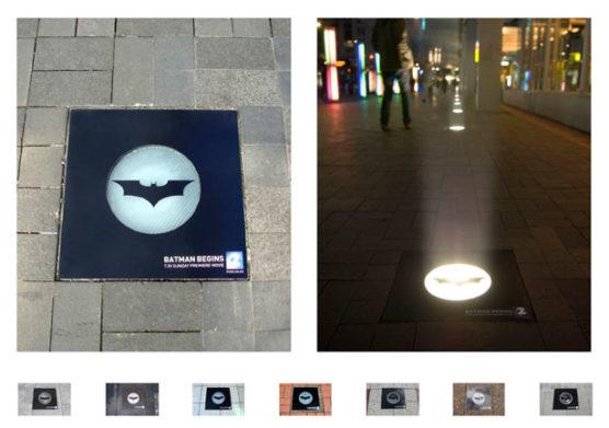sfwpexperts.com-sticker-marketing-stickers-Batman-Begins-movie