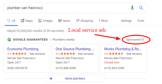 sfwpexperts.com-google-Local-ads-ppc