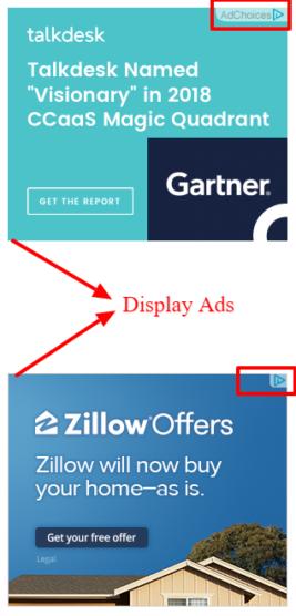 sfwpexperts.com-display-ads-ppc