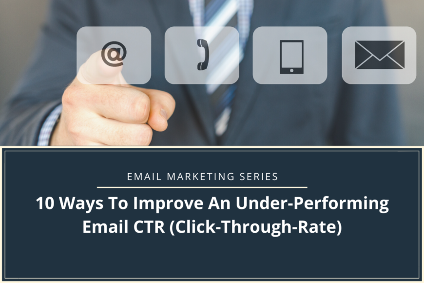 sfwpexperts.com-email-click-through-rate