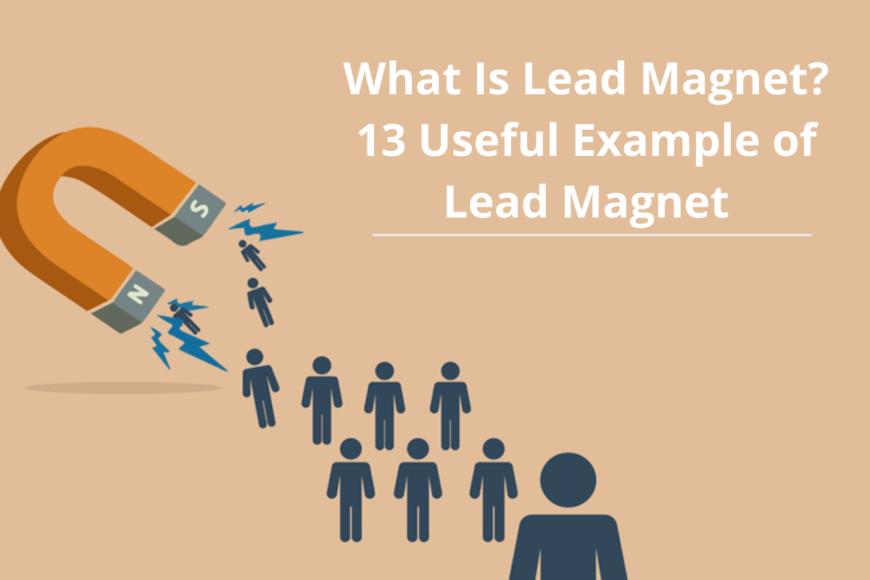 sfwpexperts.com-lead-magnet