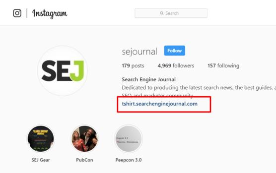 sfwpexperts.com-email-list-social-media-Instagram