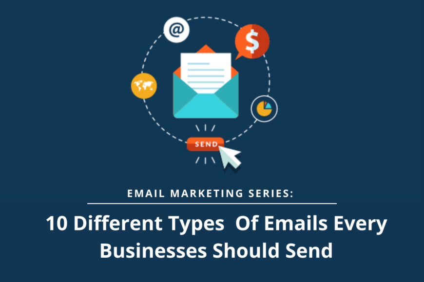 sfwpexperts.com-email-marketing-types