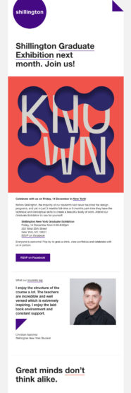 sfwpexperts.com-promotional-email-Shillington-Event