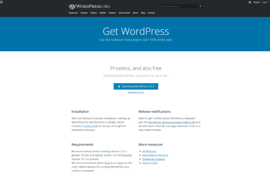 sfwpexperts.com-Download-WordPress
