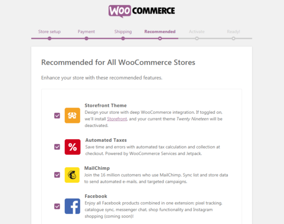 sfwpexperts.com-WordPress-WooCommerce-Plugins-Recommended-page