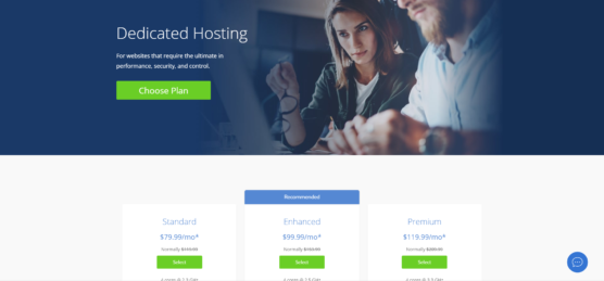 sfwpexperts.com-ecommerce-hosting-provider-Dedicated-hosting