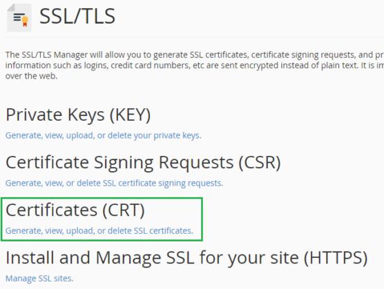 sfwpexperts.com-ecommerce-hosting-provider-SSL