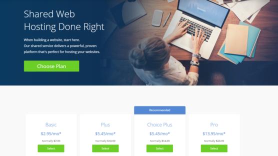 sfwpexperts.com-ecommerce-hosting-provider-Shared-Hosting