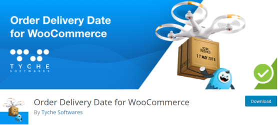 sfwpexperts.com-woocomerce-plugin-Breeze-cache-Order-Delivery-Date