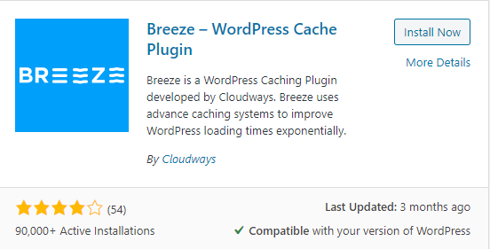 sfwpexperts.com-woocomerce-plugin-Breeze-cache